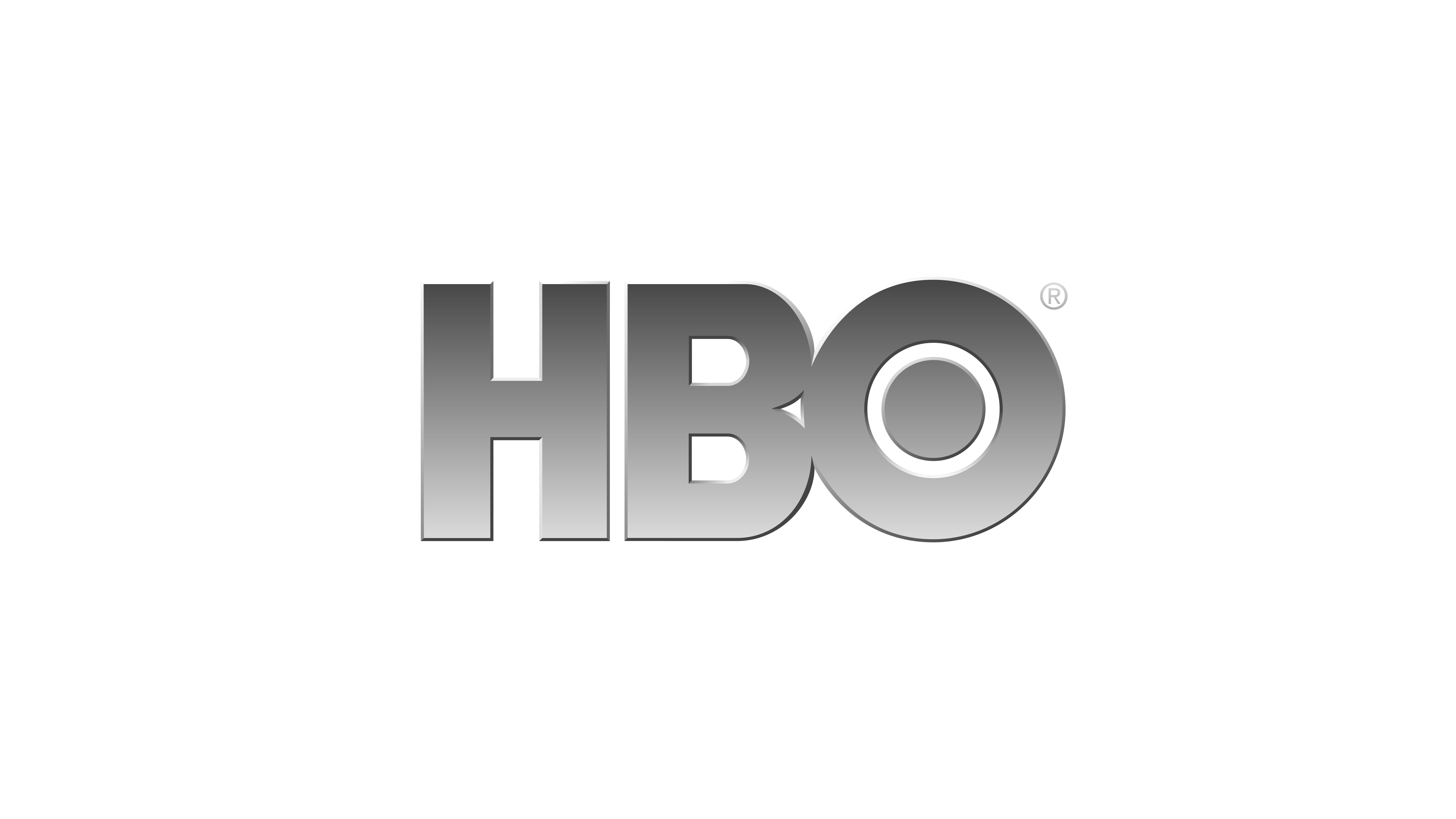 HBO COMEDY transparent bg