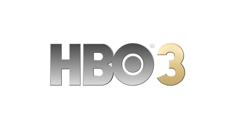 HBO 3 transparent bg